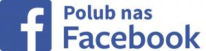 Policealna Szkoła Medyczna Łódź FaceBook
