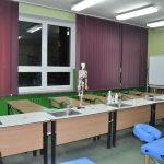 Studium Medyczne Łódź - Szkoła Policealna Łódź - Technik Elektoradiolog
