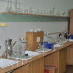 Technik Farmaceutyczny Łódź