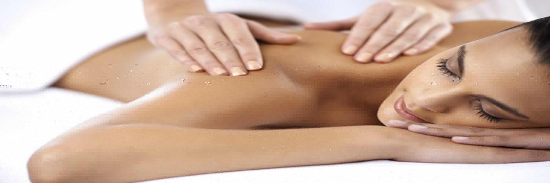 kurs masażu Łódź
